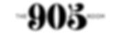 905 room logo.png