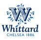 Whittard Logo.jpg