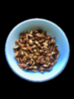 PSL Pumpkin Seeds no background.png