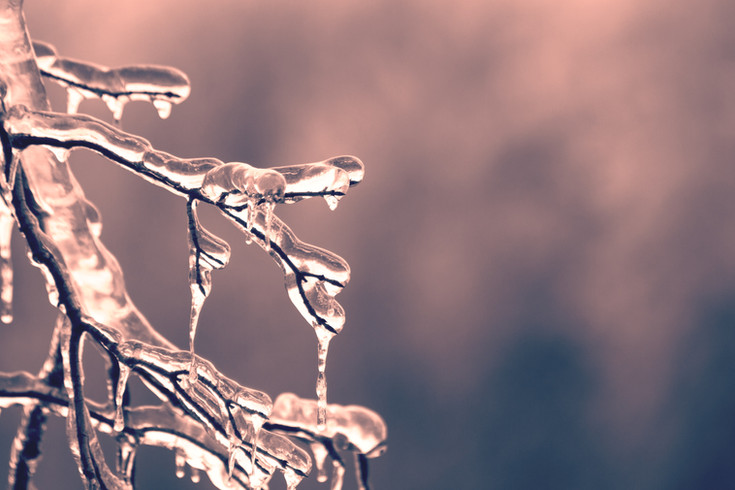 Icicles picture.jpg