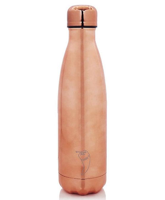 Water bottle (£25).jpg
