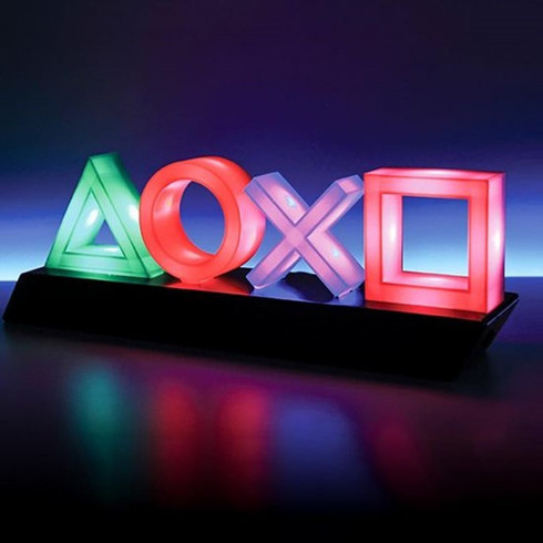 Playstation Lights.jpg