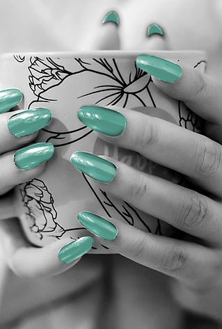 Autumn Nails.jpg