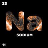 Na Sodium.jpg
