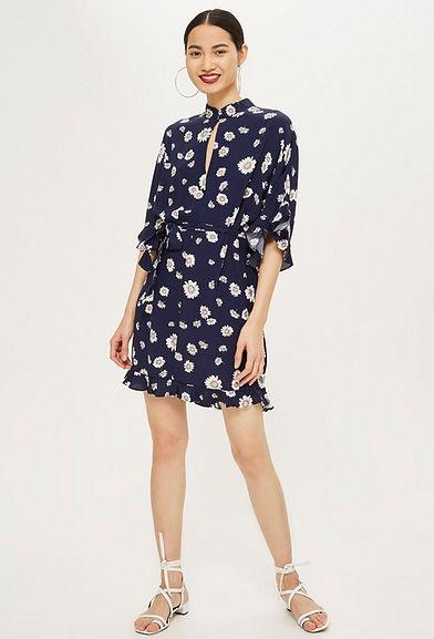 K daisy dress.jpg