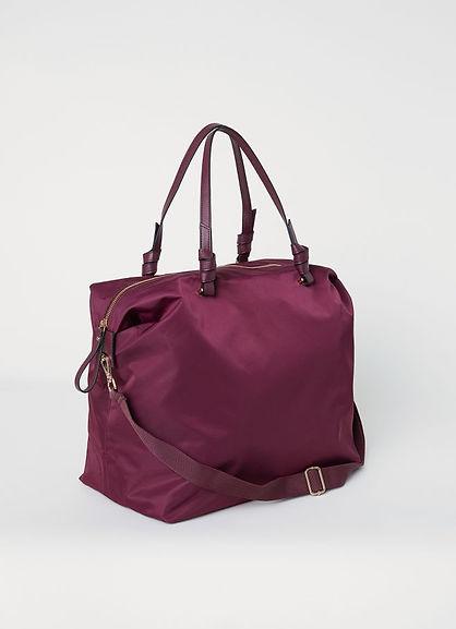 N Shoulder Bag.jpg