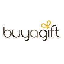 buyagift.png