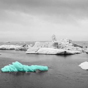 climate-change-cold-glacier-2229887.jpg