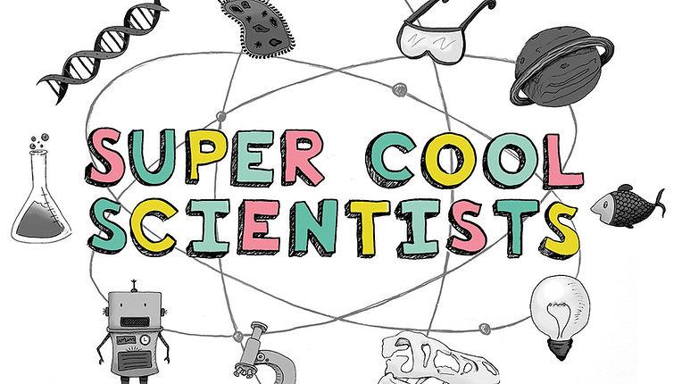 Super Cool Scientist copy.jpg