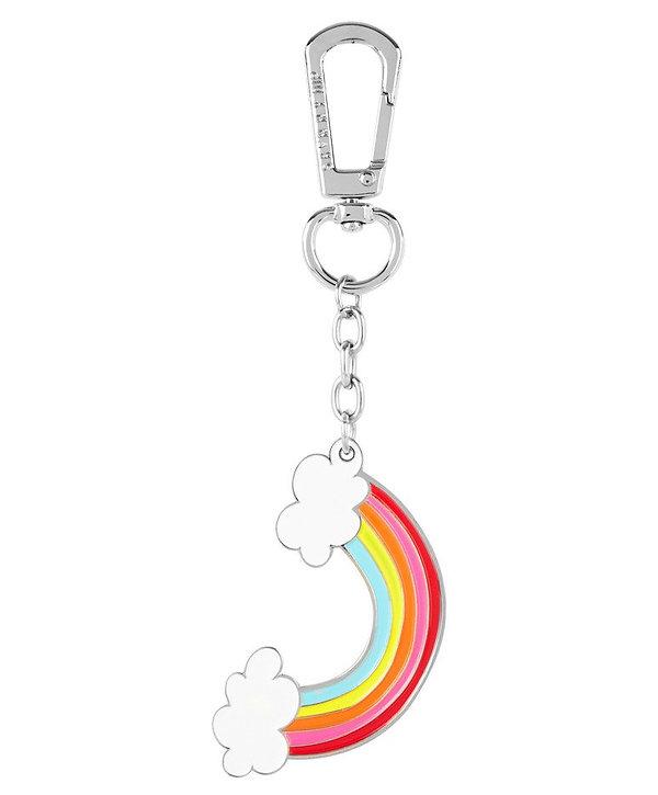 Rainbow_keyring_(£5).jpg