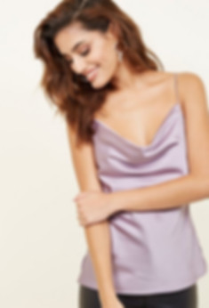 C Lilac vest.jpg