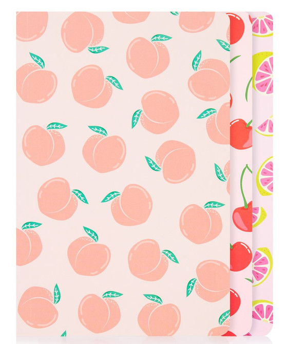 Fruity_Notepads_(£8).jpg