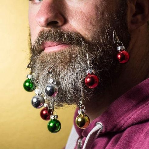 Beard baubles.jpg