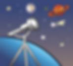 sky-4200714_1280.png