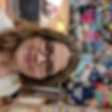 Brittney Headshot.jpg