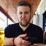 George Headshot.jpg