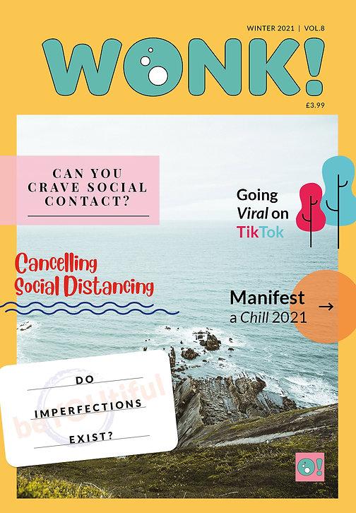 Magazine Artwork cover.jpg