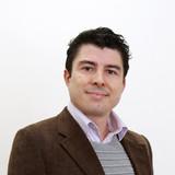 Jorge Headshot.jpg