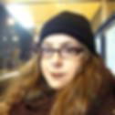 Lauriane Headshot.jpg
