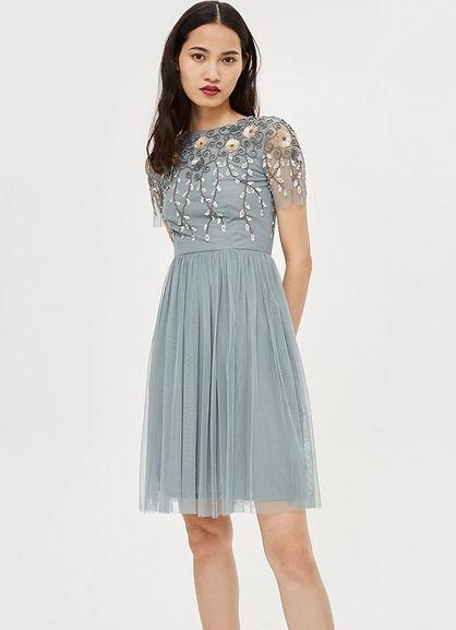 X Nisa dress by lace.jpg