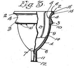 menstrual_cup_patent-200.png