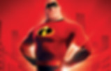 Mr Incredible.jpg