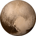 pluto-2201446_1920.png