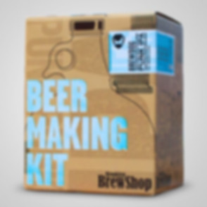 Brew Dog Beer Making.jpg