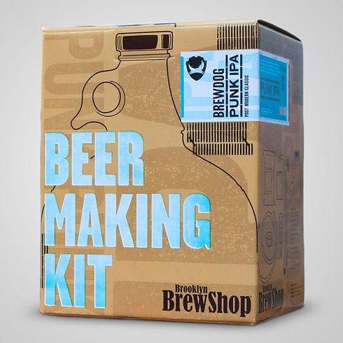 Brew Dog Beer Making.jpg