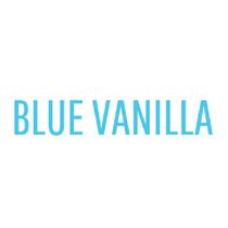 Blue Vanilla.png