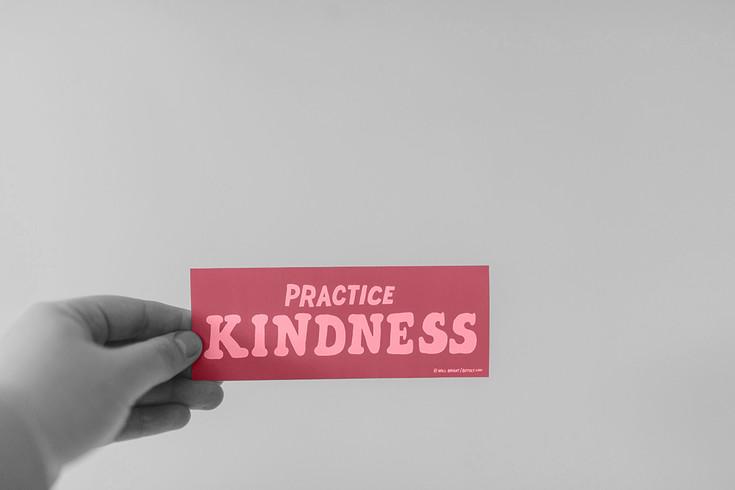 Day 9 kindness.jpg