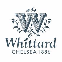 Whittard.png