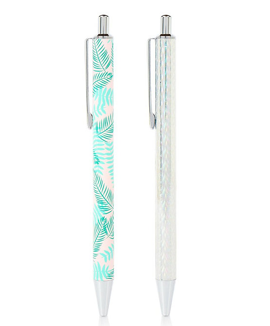 Pens (£8).jpg
