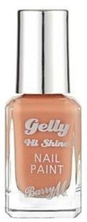 Barry M Gelly Peanut Butter Nude.jpg