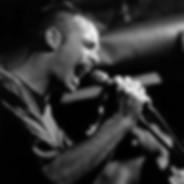Chris Singing.jpg