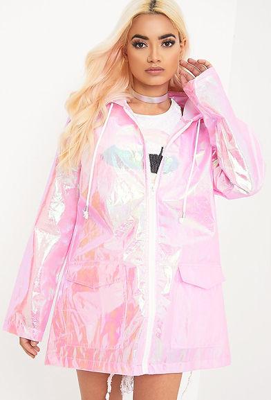 I PLT pink coat.jpg