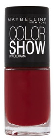 Maybelline 352 Downtown Red.jpg