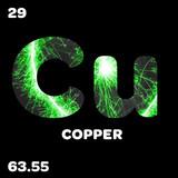 Cu Copper.jpg