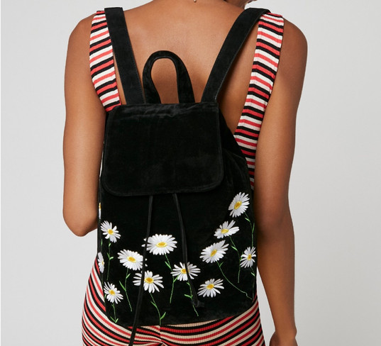 Daisy_Backpack_(£30)_edited.jpg