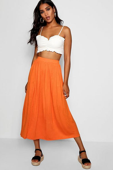 Orange_Skirt_£12.jfif
