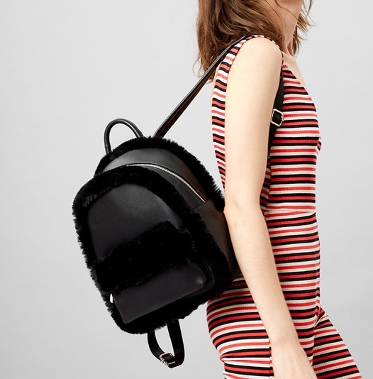 Black_Fur_Backpack_(£28).jpg