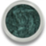 Emerald Eyeshadow.jpg