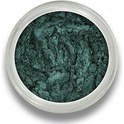 Emerald Eyeshadow.jpg