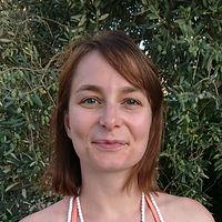 Heidi Headshot.jpg