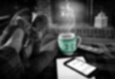 Day 24 mug.jpg
