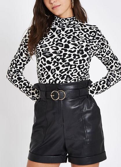 T Grey leopard top.jpg