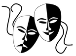theatermasken-2091135_1920.png