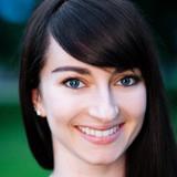 Tessa Headshot.jpg