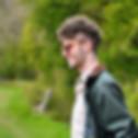 Lewis Headshot.jpg