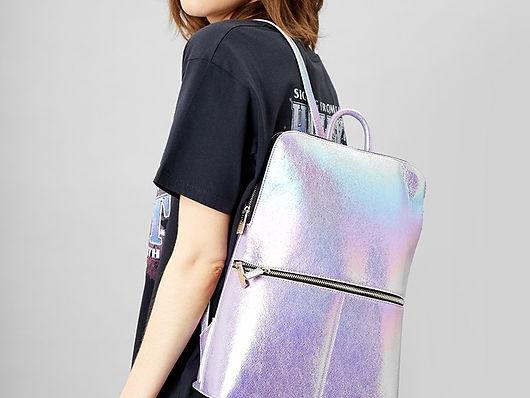 Iridescent Backpack (£28).jpg